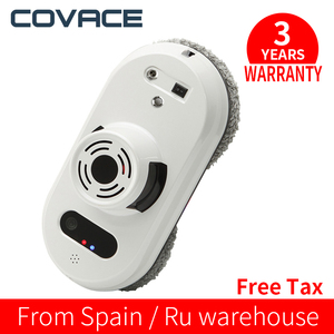 COVACE Remote Control Magnetic
