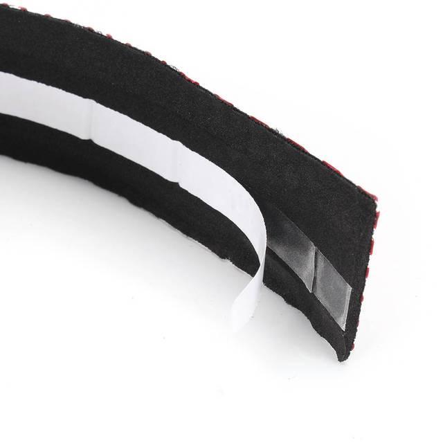 Road Bicycle Handlebar Tape Belt Cycling Handle Bar Grip Wrap Anti-slip Anti-sweat Strap 2 Bar Bike Accessories 4