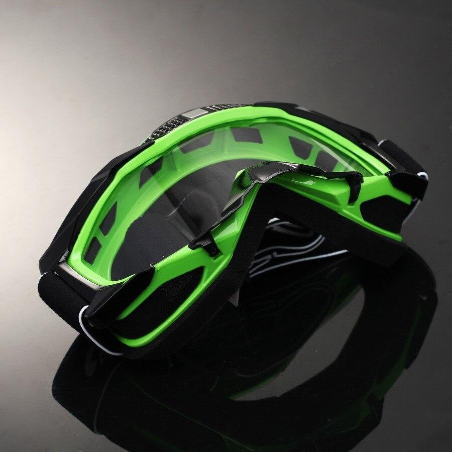 Óculos p moto