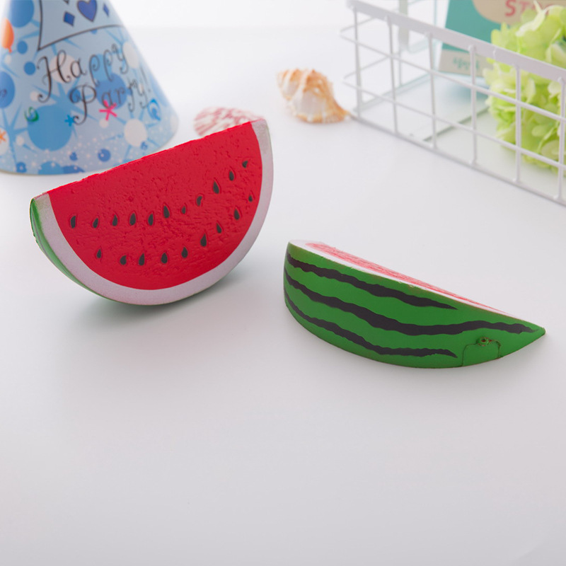 squishies-scented-watermelon-squishy-slow-rising-soft-squeeze-stuffed-kids-toys-phone-straps-funny-pressure-release-gifts