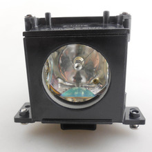 Lampe de Projecteur De rechange POA-LMP122 pour SANYO LC-XB21B/PLC-XW57/PLC-XU49
