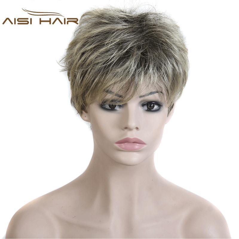 Groovy Hairstyles Short Dark Hair Promotion Shop For Promotional Short Hairstyles For Black Women Fulllsitofus