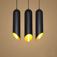 E27 Pendant Light Suspension Luminaire Kids Room Led Retro Lamp Loft Style Pendant Lamp Modern Loft Style Light Fixtures