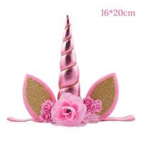 unicorn-headband-2