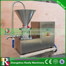 220V 110V Free shipping by DHL Peanut butter maker Peanut butter grinder Sesame butter machine Soya Bean Milk Machine