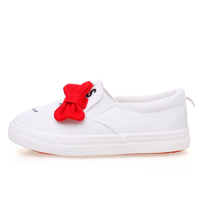 buy popular aa1e9 a1db0 human race shoes kids red