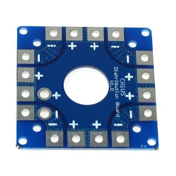 DIY Kit Quadro QQ Super Controle de