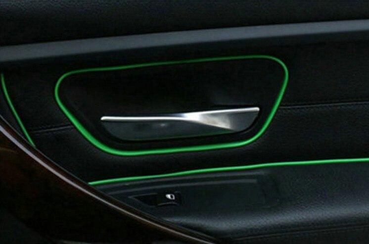 https://i0.wp.com/ae01.alicdn.com/kf/HTB1.6jkKpXXXXbbXFXXq6xXFXXXR/FOR-bmw-e46-seat-ibiza-Car-styling-interior-Decorative-thread-Insert-type-Air-Outlet-Dashboard-Decoration.jpg?w=3000&quality=2880