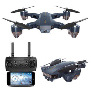 Drone Hover FQ777 WIFI Rc-Quadcopter Foldable Hd-Camera FOR New-Arrival FQ35 720P FPV