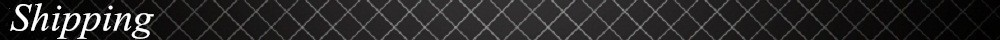 HTB1.6kJLFXXXXaNXFXXq6xXFXXXw - 2016 New Bodysuits For Baby Girls Long Sleeve Body Infant Bebe Boys Flowers Hello Kitty Spring Fall Brand Clothing