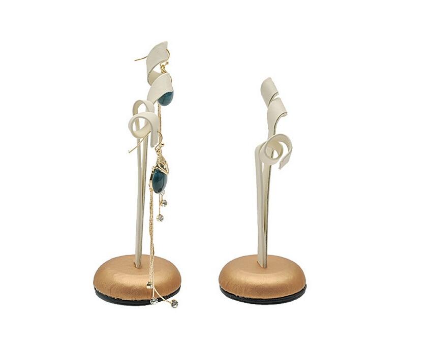 Aliexpress.com  Buy LAN LIN jewelry display holders earrings display frame fashion earrings display frames Jewelry Storage Organizer for shops hot from ...  sc 1 st  AliExpress.com & Aliexpress.com : Buy LAN LIN jewelry display holders earrings ...