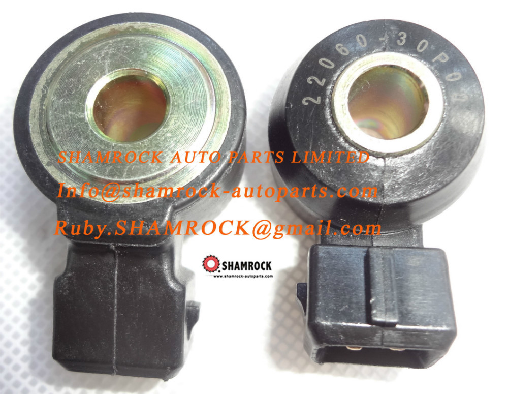 200sx 300zx Maxima Knock Sensor 22060 30p00 Ignition Rhaliexpress: Nissan 200sx Knock Sensor Location At Gmaili.net