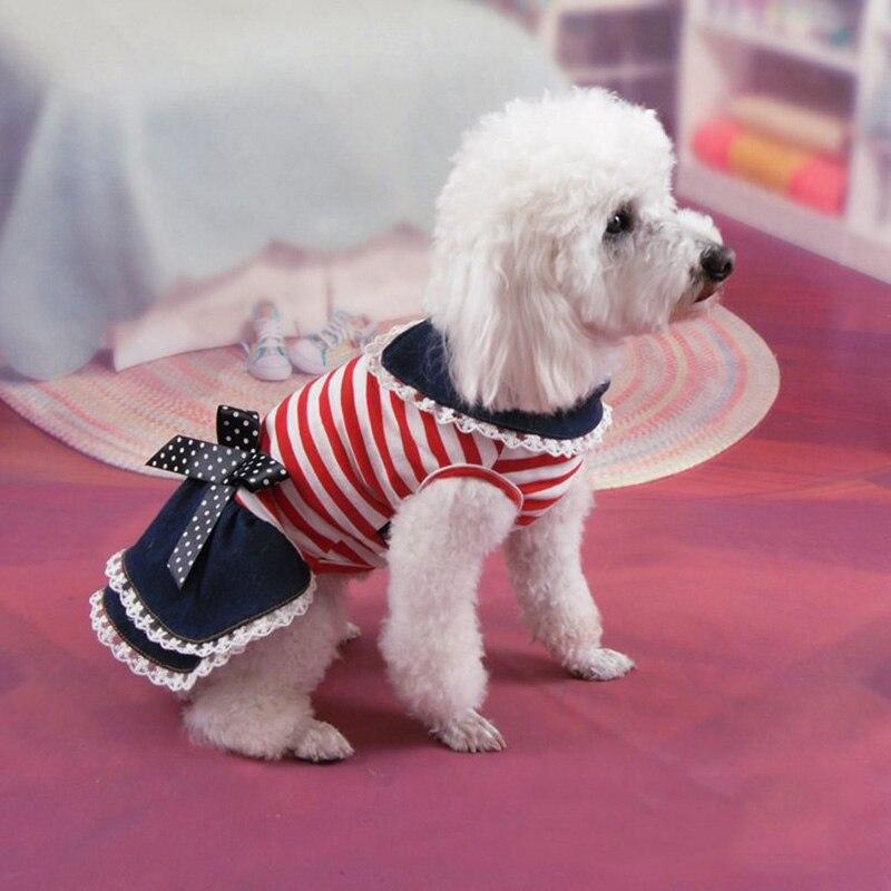Hermosa Trajes Para Perros Boda Bosquejo - Colección del Vestido de ...