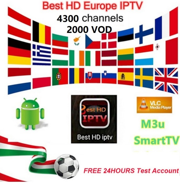 free tv European adult