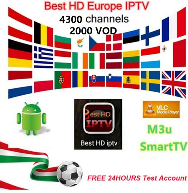 European free adult tv apologise, but