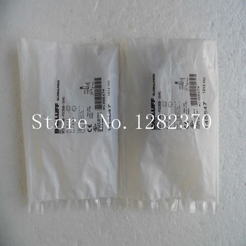 [SA] New original special sales BALLUFF sensor switch BES M18MI-PSC80B-S04G spot --2PCS/LOT [sa] new original special sales balluff sensor bes m18mi psc50b bv03 spot 2pcs lot