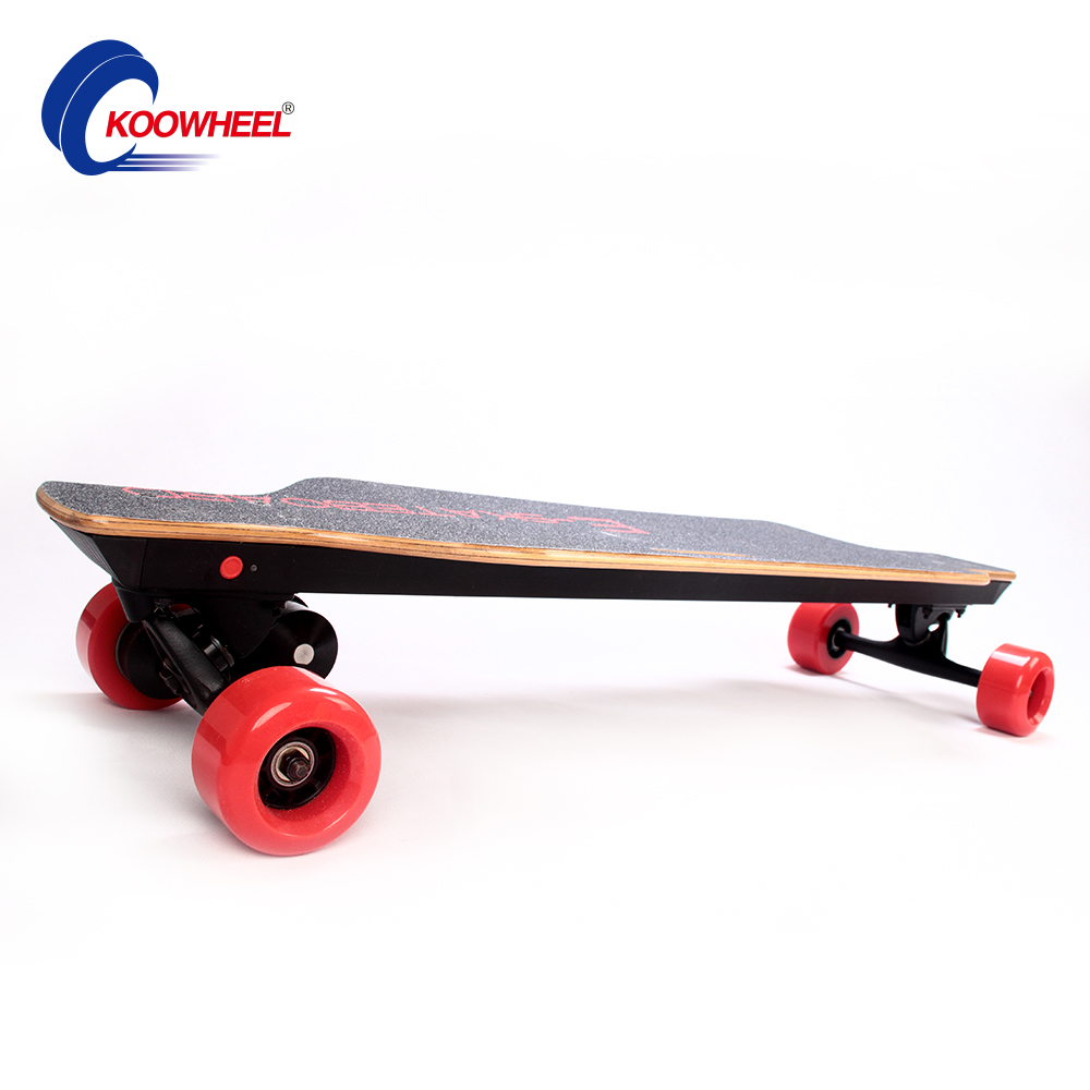 Online Buy Wholesale skate electric from China skate ...