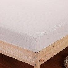 Основанный лист проводящих серебро антимикробной ткань заземления Простыня из близнецов 99*203 см