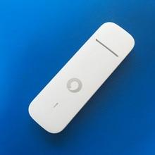 Разблокирована Huawei E3372h K5160 4 Г LTE USB Dongle USB Stick Datacard Мобильный Широкополосный USB Модемы 4 Г Модем LTE модем