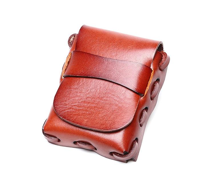 belt bag (2)