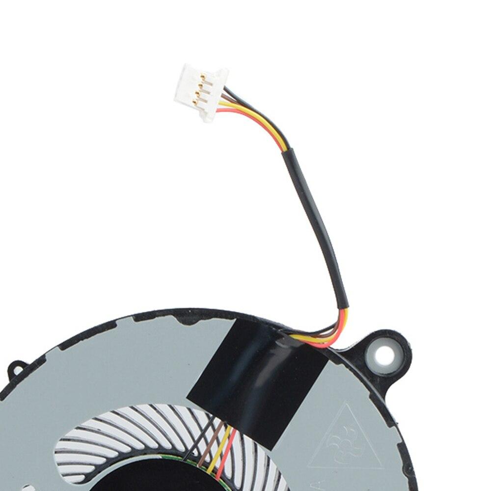New for Acer  Helios 300 G3-571 Nitro5 AN515 AN515-51 52 AN515-41 cpu fan cooler