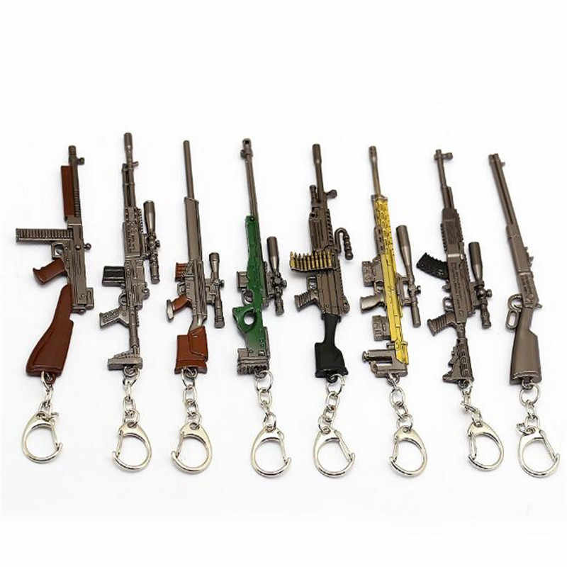 playerunknowns battlegrounds awm pubg guns