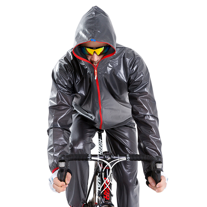 Aliexpress.com : Buy WHEEL UP Quick dry cycling jacket waterproof ...