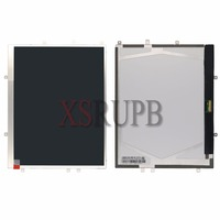 100 Original LCD For IPad 1 LCD Display Replacement Free Shipping