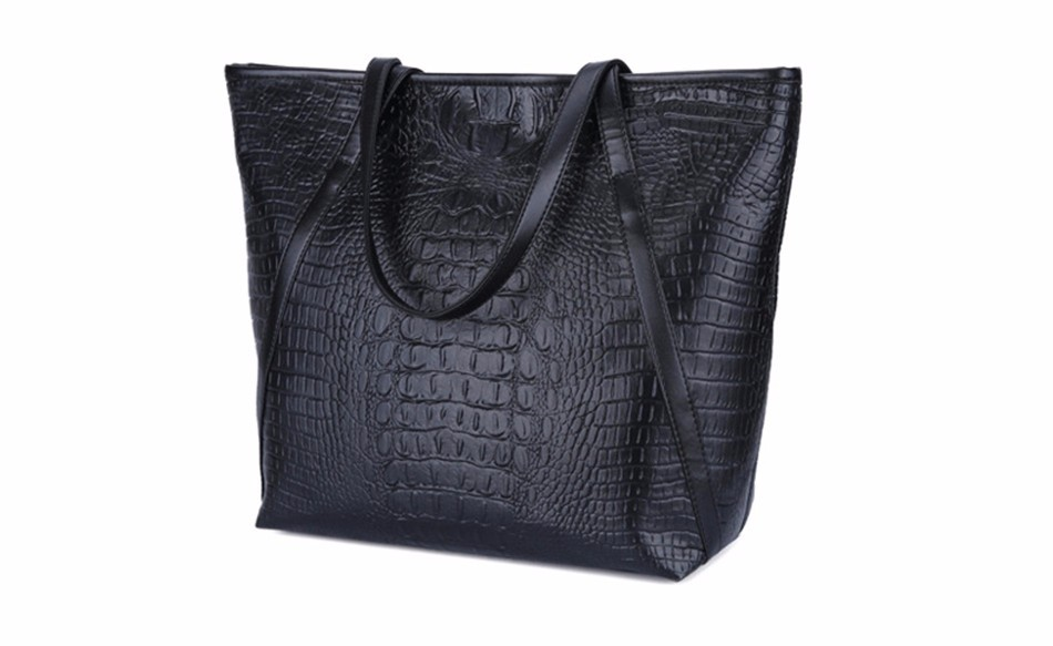 X4-bolsa feminina de marca famosa
