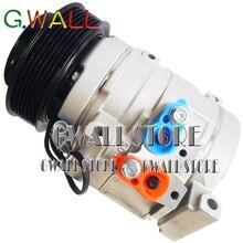 High quality 10S15C Toyota Fortuner Innova Hiace Diesel Hilux a/c compressor 88320-25110 447220-4713 447170-9510 447220-4070
