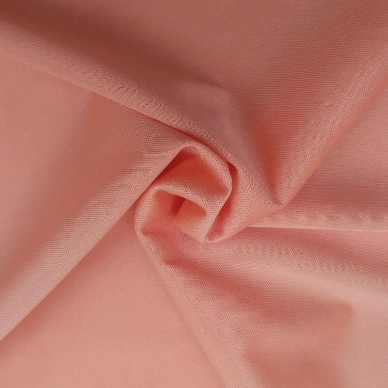 pul solid diaper color 1