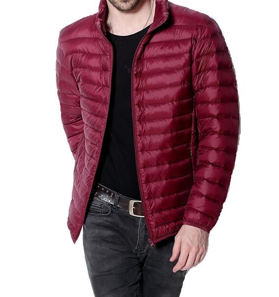 Popular Lightweight Cotton Jackets for Men-Buy Cheap Lightweight ...