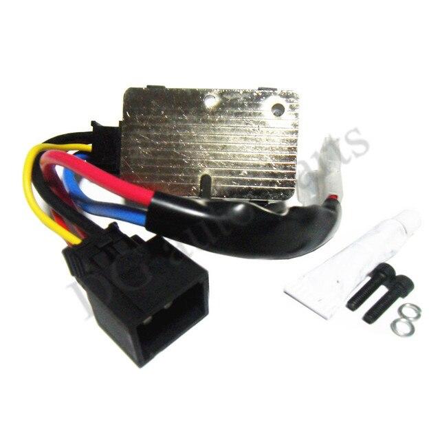 10pcslot 1408218351 blower regulator motor resistor replacement for 10pcslot 1408218351 blower regulator motor resistor replacement for w140 s320 s500 s600 mercedes benz asfbconference2016 Images