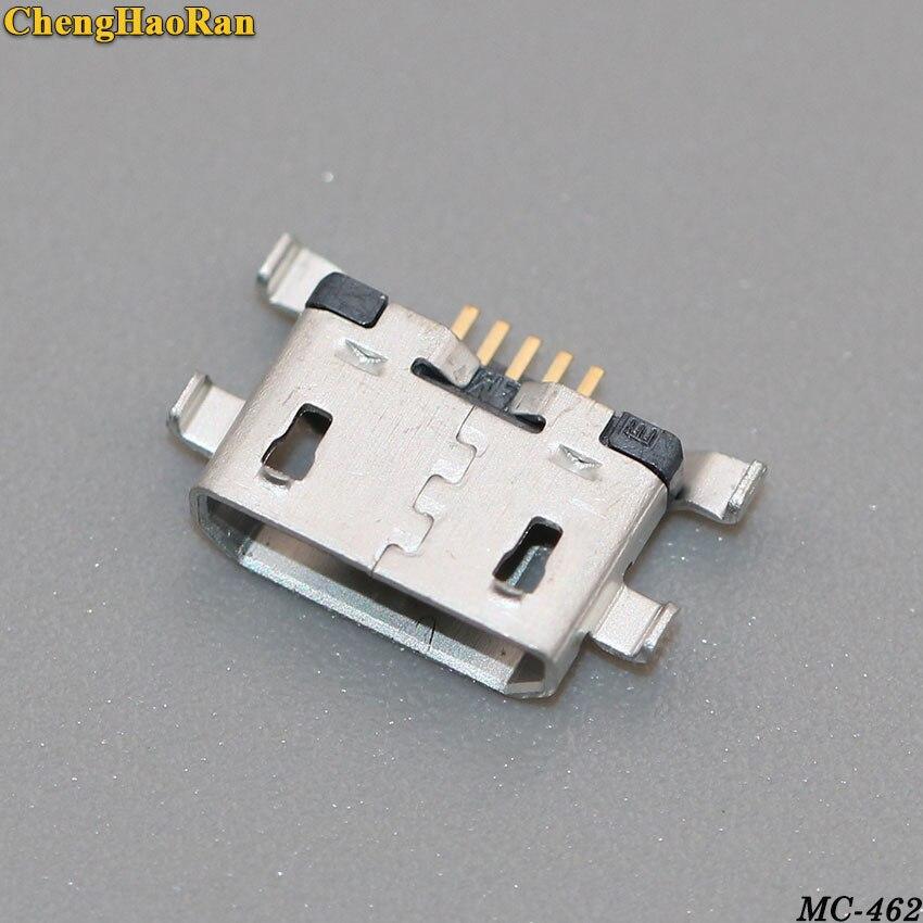 MC-462D