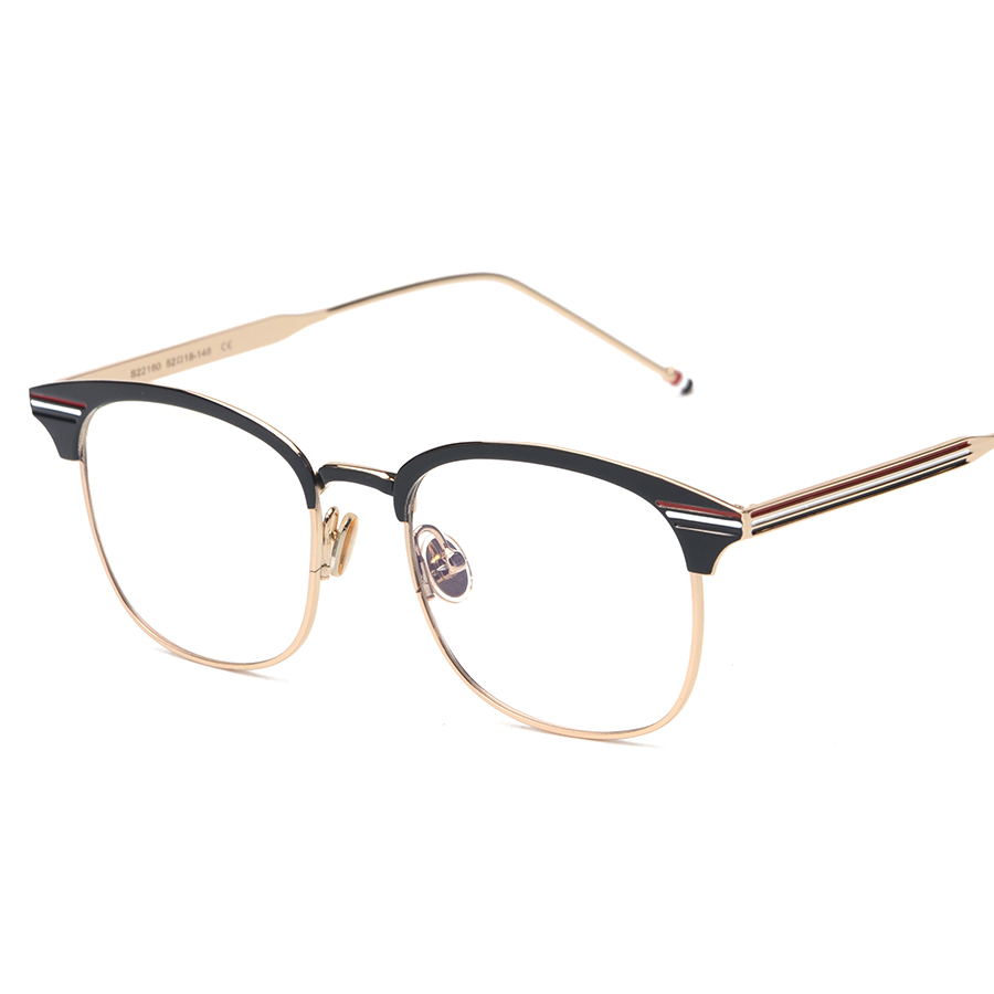 Funky Gold Eyeglasses Frames Image Collection - Picture Frame Ideas ...