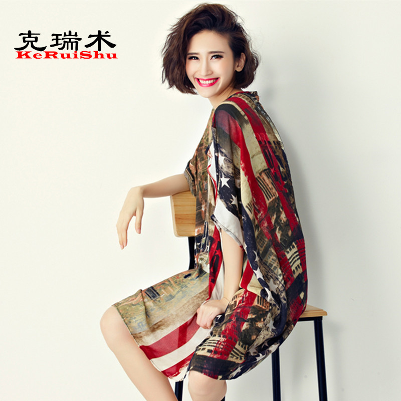 womens wholesale clothing online