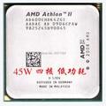 For AMD Athlon II X4 600e low-power desktop cpu