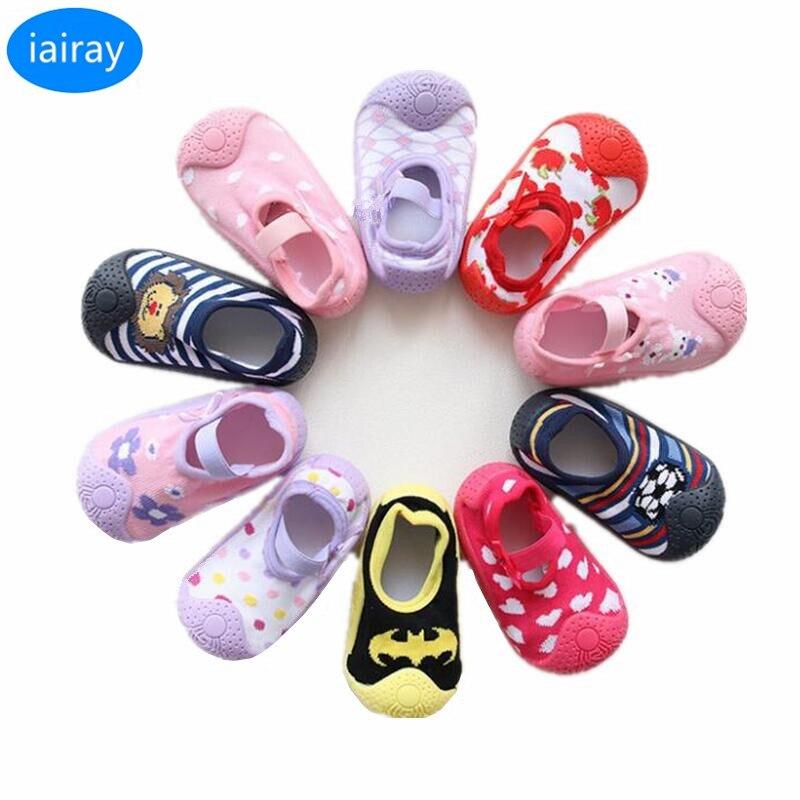 Iairay, Soft, Summer, Slip, Infant, Autumn
