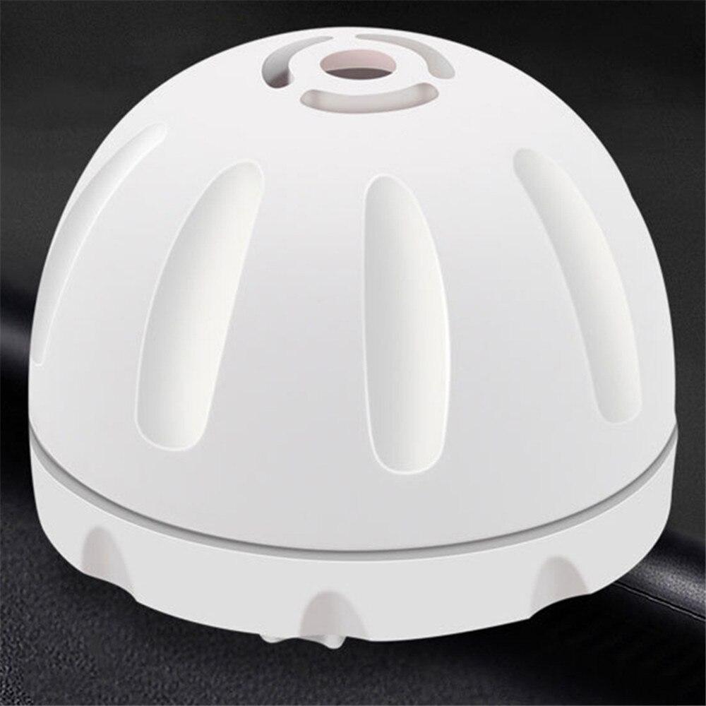 Hot Wireless Water Leak Alarm Household Water Leak Sensitive Detector Alarm Leak Alarm Home Security