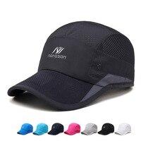 Baseball Hat For Women Snapback Men Baseball Hat Men Summer Caps For Girls Face Caps For Women Couple Hat Summer Time ABZ2340