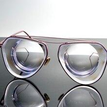 Оптические очки, оправа, распродажа, кларавида, волшебный стиль, для женщин, для девушек, высокая близорукость, близорукость, миодисковые очки-13-14-15-16-17-18-19