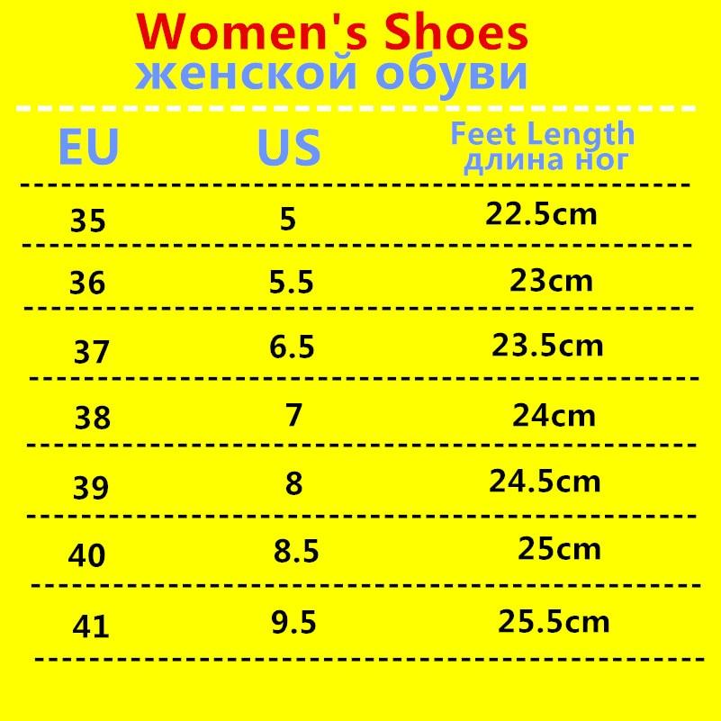 F.N.JACK Damenmode Schuhe Lace Up Tie Flachen Trainer Turnschuhe für - Damenschuhe - Foto 6