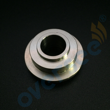 6E7 45987 01 Propeller Spacer For Parsun Yamaha Outboard Lower Casing 15HP 9 9HP 6E7 45987