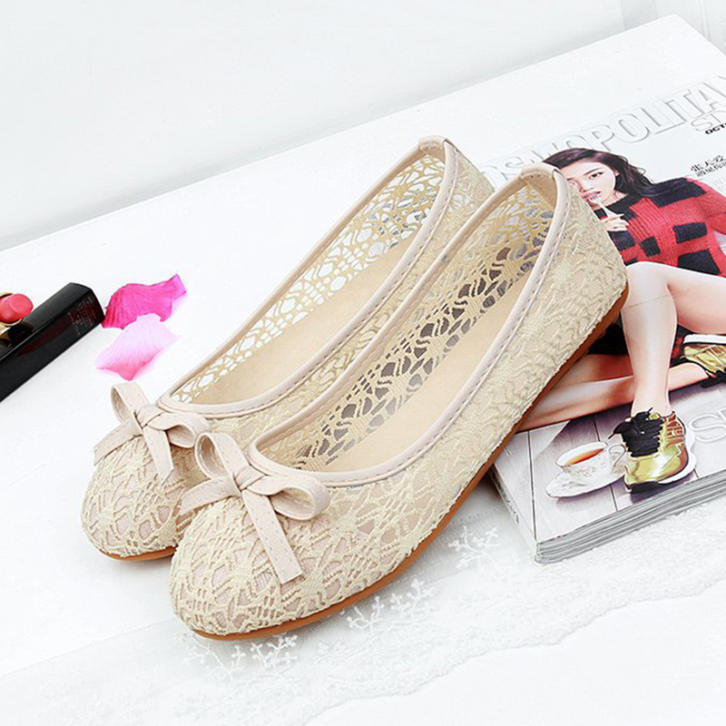 2019 new  Shallow Ballet Flats Comfortable Woman Slip On Casual Shoes Office Lady Loafers Shoes  Fashion Autumn Women2019 new  Shallow Ballet Flats Comfortable Woman Slip On Casual Shoes Office Lady Loafers Shoes  Fashion Autumn Women