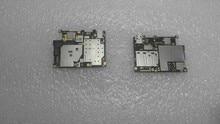 Nueva Vivienda Móvil Electrónica panel de Circuitos motherboard Cable Para Lenovo s90 s90-A (2 + 32 GB)