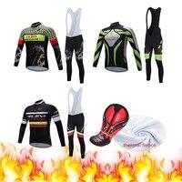 https://ae01.alicdn.com/kf/HTB1.6wNXjnuK1RkSmFPq6AuzFXaE/Pro-triathlon-ช-ดข-จ-กรยาน-JERSEY-ชายขนแกะจ-กรยานเส-อผ-า-2020-ฤด-หนาวชาย-MTB-จ.jpg