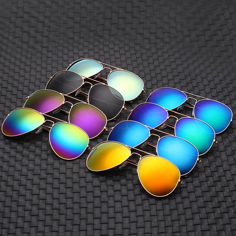3cfbe22e1b Glasses Classic Clip On Sunglasses Vintage Fishing Riding Outdoor Driving Camping  Sport Cycling Sunglasses Protection Goggle-in Fishing Eyewear from Sports  ...