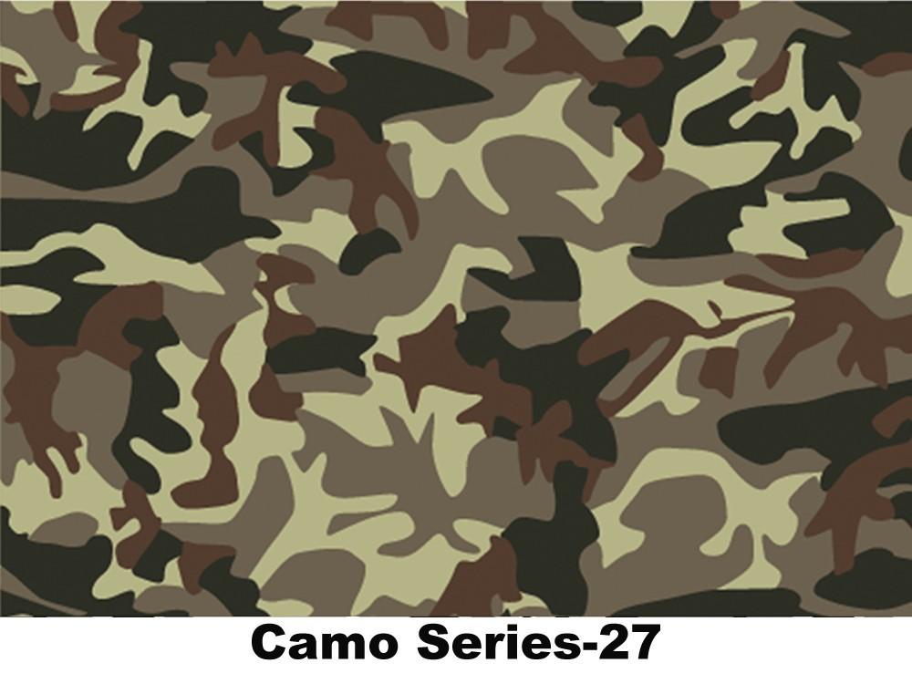 Camo-vinyl-27