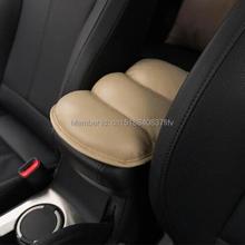 Автомобильные накладки на подлокотники для Mitsubishi motors asx lancer 10 9 x outlander xl pajero sport 4 l200 carisma автомобильные аксессуары