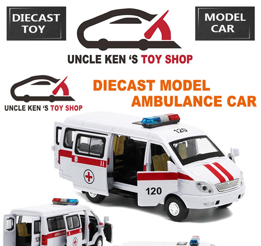 Diecast-Ambulance-Scale-Model-Car-Toy-Replica_01